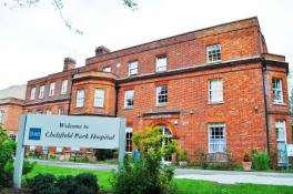 BMI The Chelsfield